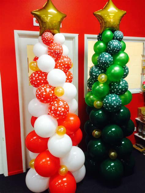 christmas balloons gold coast flim flams party shop gold