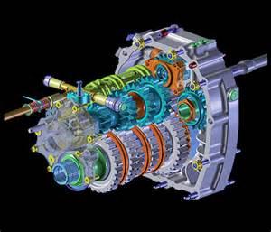 Subaru Impreza Sequential Gearbox Sequential Gearbox 6 Speed Subaru Impreza Wrx Sti