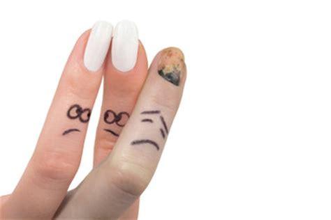 wie kann man henna tattoo entfernen entfernen mit creme so geht s ohne laser