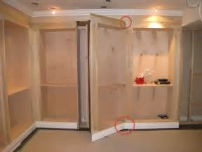 bookcase door hardware bookcase door hinge secret bookcase door