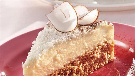 kuchen mit schokolade und kokos kokostorte mit wei 223 er schokolade