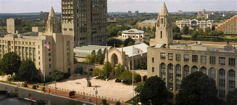 agni online submit boston university contact us 187 undergraduate admissions boston university