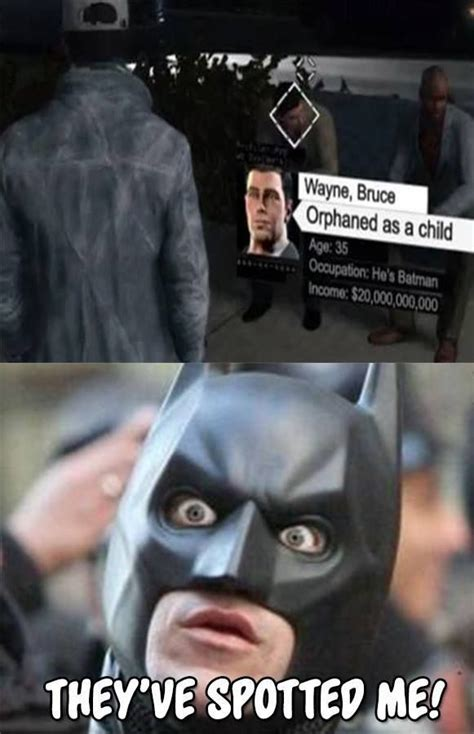 found batman batman funny batman and robin