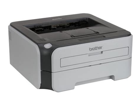 Printer Hl 2140 hl 2140 toner cartridges