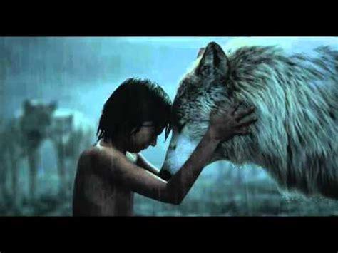 mogli o menino lobo 2016 youtube mogli o menino lobo confie em mim quot 14 de abril nos