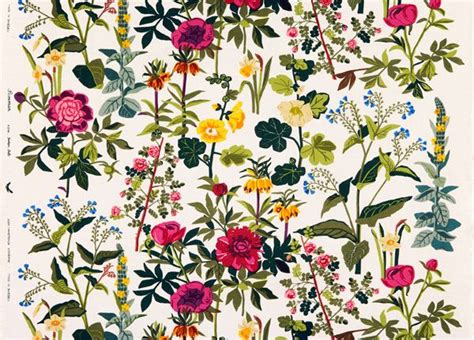 pattern design jobs online gocken jobs design gockenjobs printandpattern flowers