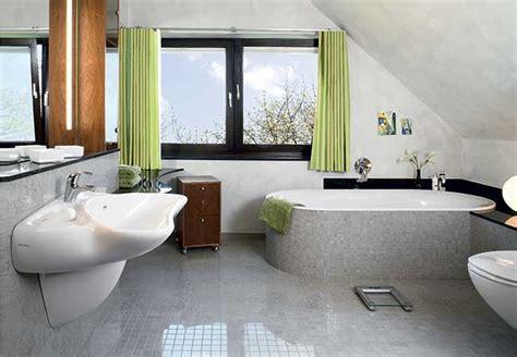 bagni sottotetto bagno sottotetto 4 rifare casa