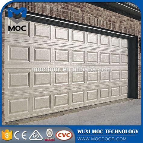 garage doors installation prices 25 best ideas about garage doors prices on