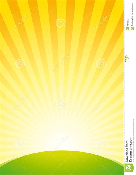 background clipart background stock photo image 9873670