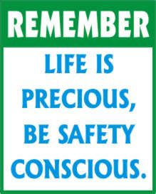 inter  safety hd quotes quotesgram