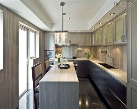 rectangle kitchen ideas long rectangular kitchen designs narrow rectangular