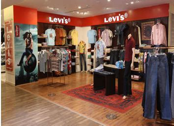 Levi S Gift Card Balance - levi s gift card rs 1000 amazon in gift cards