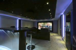 Home Cinema Decor Uk Home Cinema Decor Uk Gecko Home Cinema Room Acoustics Cellar Cinema Room In Buxton Et Home