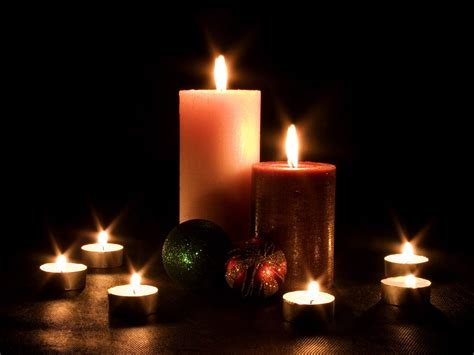 Candles For Candlesticks Wallpapers Candles Desktop Wallpapers