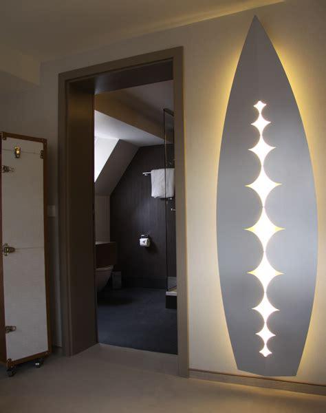 treppenhaus beleuchtung led led treppenhausbeleuchtung m 246 bel und heimat design