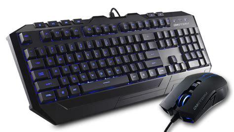 Mouse Dan Keyboard Logitech Combo Mk100 K100 B100 arka d o o periferija tipkovnica miš