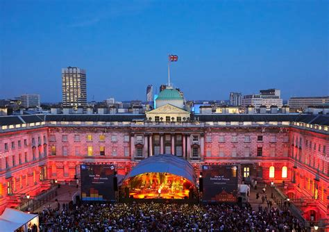 somerset house music house somerset house