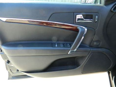 find used 2010 lincoln mkz 4dr sdn awd in gilbert arizona united states for us 14 500 00 find used 2010 lincoln mkz 4dr sdn awd in gilbert arizona united states for us 14 500 00
