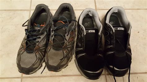 recycle sneakers diy hack reuse your shoes and sneakers