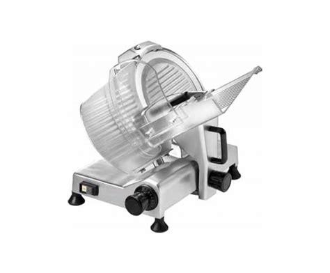 strumenti per la cucina attrezzatura per cucine professionali