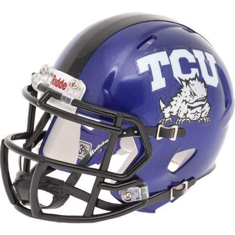 design football helmet logo 303 best sports logos images on pinterest sports logos