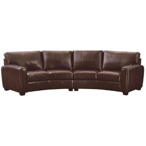 curved couches curved couch revit couch sofa ideas interior design