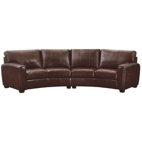 curved revit sofa ideas interior design