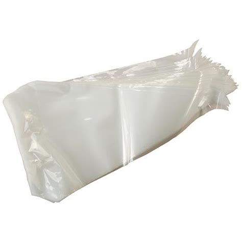 decorating bags disposable decorating bags 100 pack 5928794 hsn