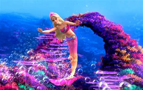 film barbie mermaid bahasa indonesia mt2 do we see this background even in the prequel