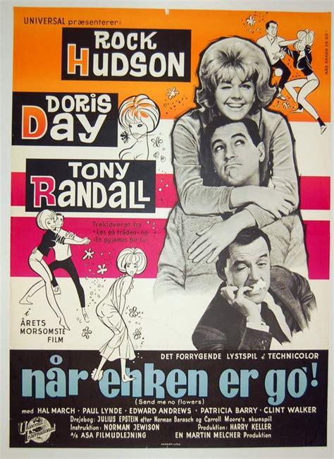 film german comedy 130 best rock images on pinterest rock hudson handsome