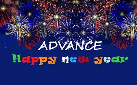 advance happy  year  wishes quotes images pictures  merry christmas