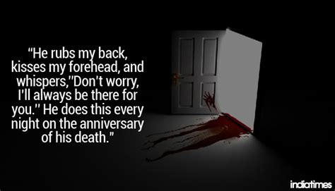 c section horror stories 27 two sentence horror stories that ll keep you awake all