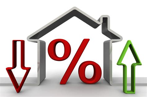 how much should interest rates affect your decision to buy