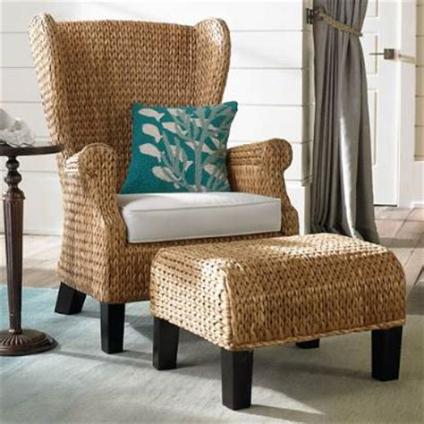 natural home decor with rattan furniture adorable home image gallery natural rattan furniture