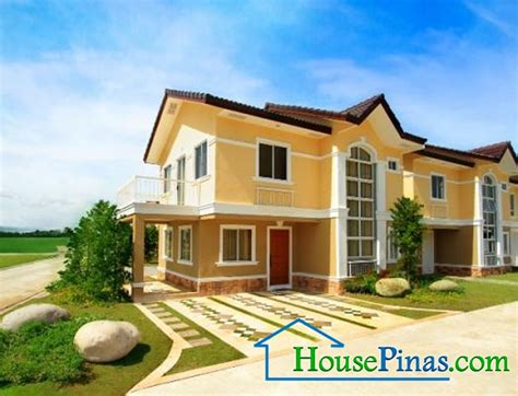 real estate lancaster new city cavite lancaster