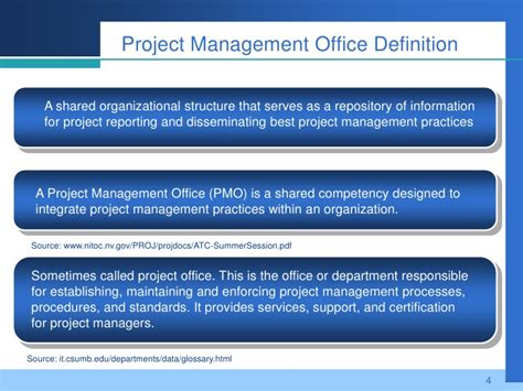 office definition business pmo it pmo what is the difference