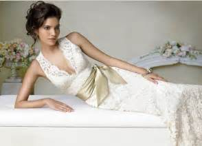 wedding dresses lace wholesale wedding dresses cocktail dress lace wedding