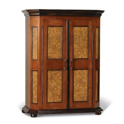 discount armoire old biscayne designs colby armoire collection armoire