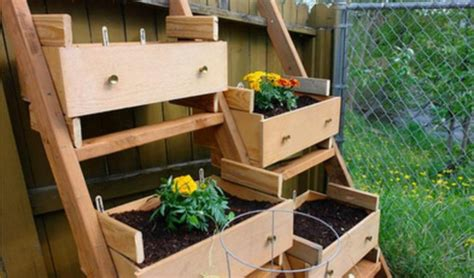 container vegetable gardening plans container gardening vegetables interesting ideas for home