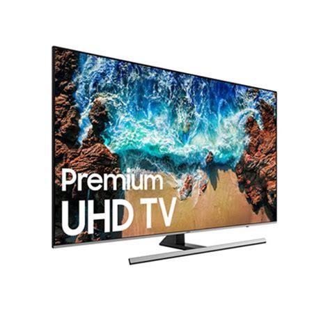 samsung 75nu8000 jual samsung ultra hd smart tv 75 quot 75nu8000 wahana superstore
