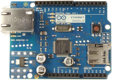 arduino arduinoethernetshield