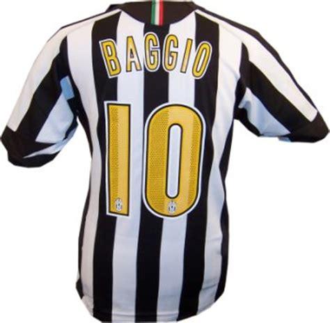 Tshirt Piero Baggio juventus football shirts reviews