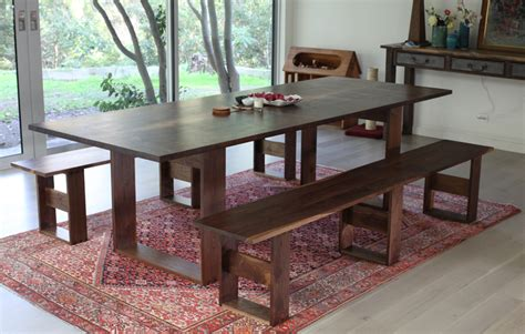 dining room outstanding dining table with bench seats