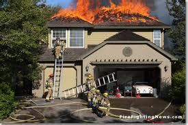 house fire insurance claim costlow rowlett insurance claims tips auto claims home claims business insurance