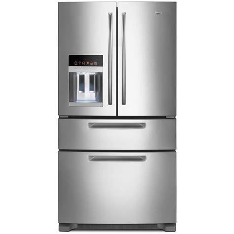 Maytag Door Refrigerator Recall by Refrigerator Parts Maytag Refrigerator Parts Maker