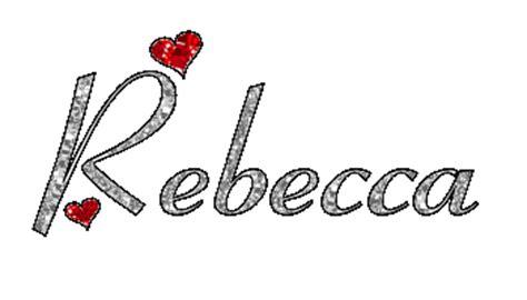 Rebecca Myspace Comment &amp Graphic sketch template