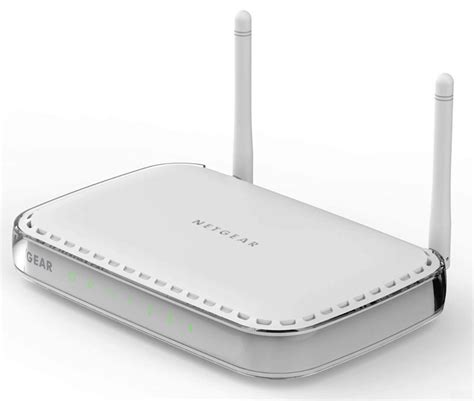 netgear best router top 7 best wi fi routers in india for home office