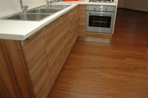 Parquet Bamboo Opinioni by Parquet Bamboo Opinioni Parquet With Parquet Bamboo