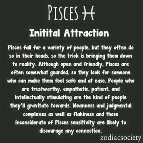 17 best images about pisces on pinterest my boyfriend