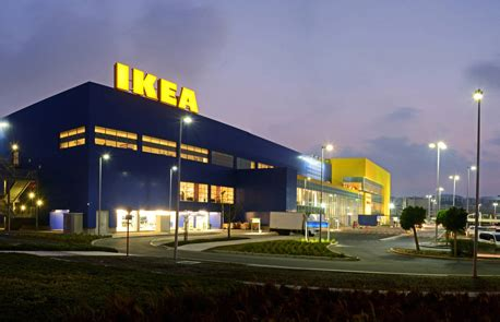 ikea in india ikea picks leighton for indian store